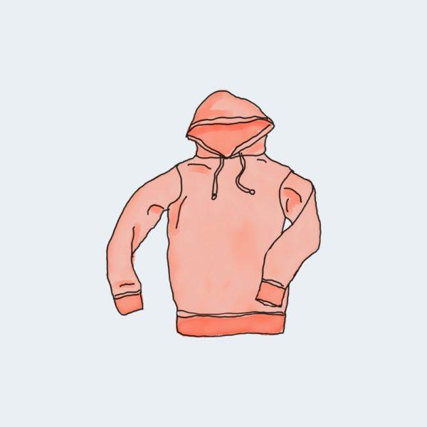 hoodie-2.jpg
